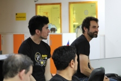 Hackathon 2020 Apiux
