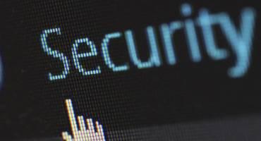 Cómo prevenir la pérdida de datos con OCR