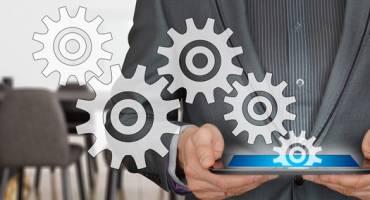 Los errores que cometen las empresas con los Sistemas BPM