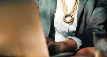 ¿Como saber si es tiempo de implementar un Outsourcing TI?