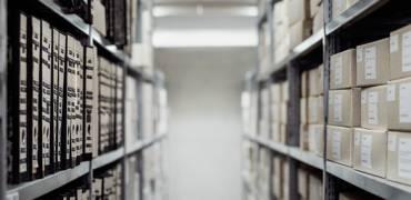 Los principales beneficios de la digitalización de documentos